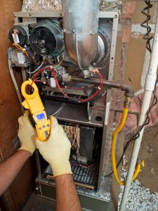 calgary-furnace-repair-24-hour